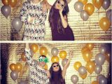 Taylor Swift Birthday Decorations Taylor Swift S Birthday Party Selena Gomez Ansel Elgort