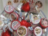 Taylor Swift Birthday Party Decorations 21 Best Taylor Swift Birthday Party Images On Pinterest