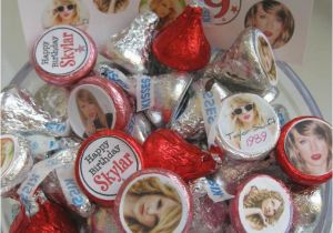 Taylor Swift Birthday Party Decorations Taylor Swift Birthday Party