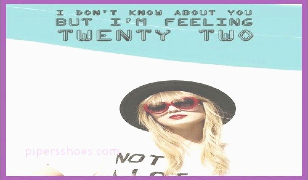 Download By SizeHandphone Tablet Desktop Original Size Back To Taylor Swift Feeling 22 Singing Birthday Card