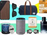 Tech Birthday Gifts for Him 2018 Christmas Gifts for Husband Boyfriend or Regular Him