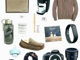 Tech Birthday Gifts for Him Best Gifts for Him Present Ideas Men Birthday Good Husband