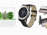 Tech Birthday Gifts for Him Cool Gadgets top 10 Best Tech Gifts for Men Women