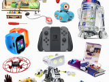 Tech Birthday Gifts for Him top Tech Gifts for Kids On Amazon
