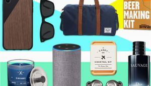Tech Birthday Gifts for Husband 2018 Christmas Gifts for Husband Boyfriend or Regular Him