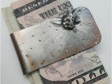 Tech Birthday Gifts for Husband Graduation Gifts for Men Gifts for Men Money Clip