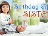 Techie Birthday Gifts for Him 25 Birthday Gifts for Sister Perfect Collection