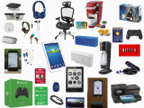Technology Birthday Gifts for Him Cathy Thinking Out Loud Teens Tech Keeping My Quot Awesome