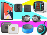 Technology Birthday Gifts for Him top Trending Gadgets 2019 List the Best Tech Gadgets