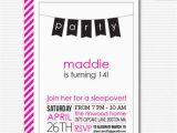 Teenage Birthday Invitation Wording 21 Teen Birthday Invitations Inspire Design Cards