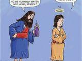Teenage Birthday Memes Teen Jesus Silliness Pinterest Funny Meme Pictures