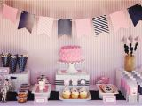 Teenage Birthday Party Decoration Ideas Birthday Party themes for Teenage Girl Birthdays