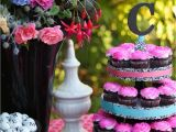 Teenage Birthday Party Decoration Ideas Designed by Dad Teen Girls Birthday Party Design Dazzle