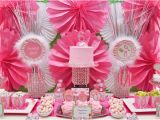 Teenage Birthday Party Decoration Ideas Kara 39 S Party Ideas 39 Almost Sleepover 39 Birthday Party