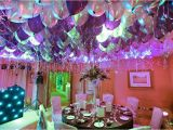 Teenage Birthday Party Decoration Ideas London Teen Party Venues Londonpartyvenue