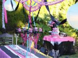 Teenage Birthday Party Decoration Ideas Party Styler Teen Birthday Decorations