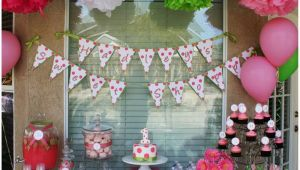 Teenage Birthday Party Decoration Ideas Teen Birthday Party Ideas Home Party Ideas