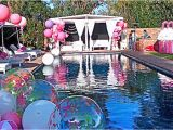 Teenage Birthday Party Decoration Ideas Teenage Birthday Party themes