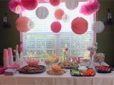 Teenage Birthday Party Decoration Ideas Teenage Party Decoration Ideas Billingsblessingbags org