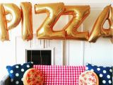 Teenage Girl Birthday Decorations 16 Teenage Birthday Party Ideas Be the Cool Parent On
