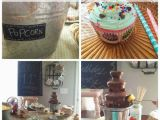 Teenage Girl Birthday Decorations Birthday Party Ideas for A Tween Girl Diy Beautify