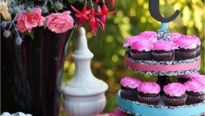 Teenage Girl Birthday Decorations Party Ideas for Girls Party Favors Ideas