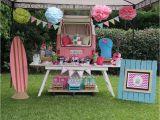 Teenage Girl Birthday Decorations Teen Beach Movie Birthday Quot Teen Beach Movie Party