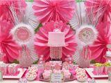 Teenage Girl Birthday Party Decorations Kara 39 S Party Ideas 39 Almost Sleepover 39 Birthday Party