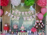 Teenage Girl Birthday Party Decorations Teen Birthday Party Ideas Home Party Ideas