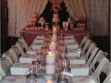 Teenage Girl Birthday Party Decorations Teen Girl Birthday Party Ideas Home Party Ideas
