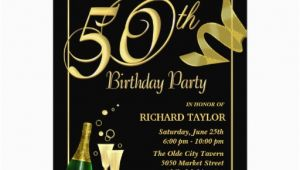 Template for 50th Birthday Invitations Free Printable 50th Birthday Invitations Ideas Bagvania Free Printable