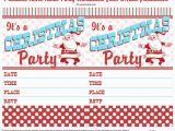 Template for Birthday Invitation Free Free Printable Party Invitations Templates Party
