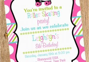 Templates for Birthday Party Invitations 18 Birthday Invitation Templates 18th Birthday