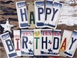 Texas Birthday Card Birthday Birthday Wishes Pinterest Birthdays and