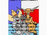 Texas Birthday Card Texas Birthday Card Zazzle