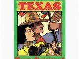 Texas Birthday Card Texas Christmas Greeting Cards Zazzle