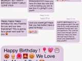Texting Birthday Cards Sweet Text Message Quotes Quotesgram