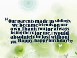 Thank You and Happy Birthday Quotes 43 Thank You for the Birthday Wishes