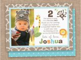 Thank You Card for Kids Birthday 21 Birthday Thank You Cards Free Printable Psd Eps