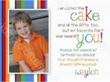 Thank You Card for Kids Birthday 51 Best Images About Card Sentiments On Pinterest
