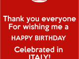 Thank You Everyone for Wishing Me A Happy Birthday Quotes Thank You Everyone for Wishing Me A Happy Birthday