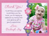 Thank You for Your Birthday Card 105 Thank You Cards Free Printable Psd Eps Word Pdf