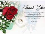 Thank You for Your Birthday Card Amsbe Free Thank You Ecards E Thank You Cards for Free
