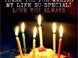 Thanks for Happy Birthday Wishes Quotes Happy Birthday Thank You Quotes Quotesgram