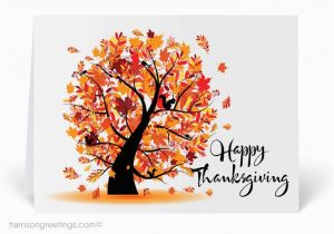 Thanksgiving Birthday Cards Free 11 Best Book Images On Pinterest 2017 Quotes