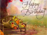 Thanksgiving Birthday Cards Free Birthday Archives Blue Mountain Blog