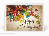 Thanksgiving Birthday Cards Free Christian Thanksgiving Greeting Card Tg94 Custom