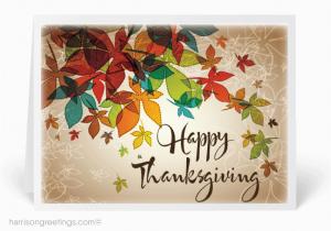 Thanksgiving Birthday Cards Free Christian Thanksgiving Greeting Card Tg94 Custom