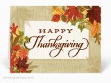 Thanksgiving Birthday Cards Free Religious Thanksgiving Cards Harrison Greetings
