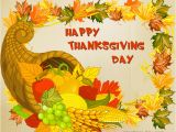 Thanksgiving Birthday Cards Free Thanksgiving Day Greeting Cards Messages Pics